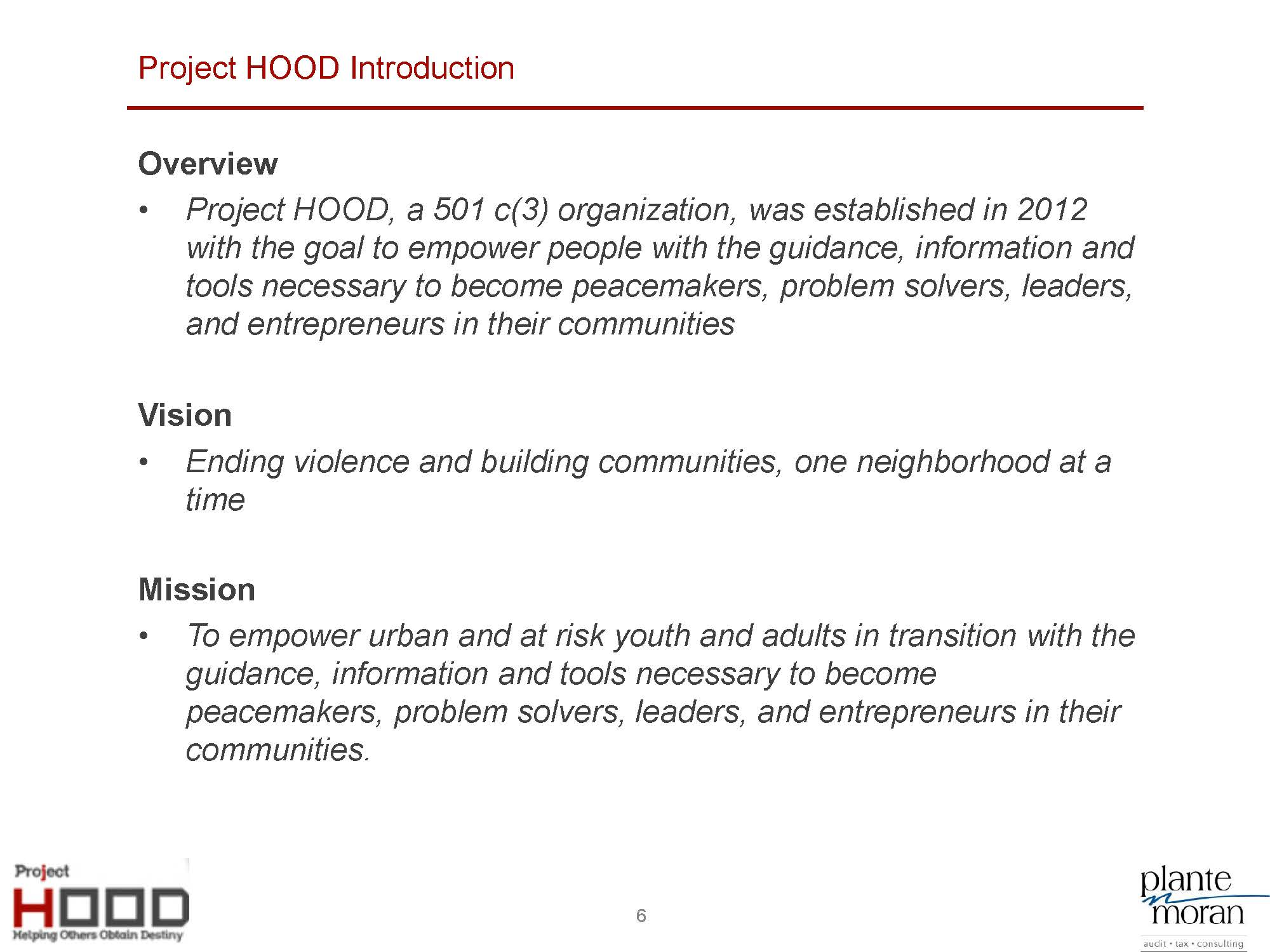 Project HOOD Community Center Business Plan_8-5_Page_06.jpg