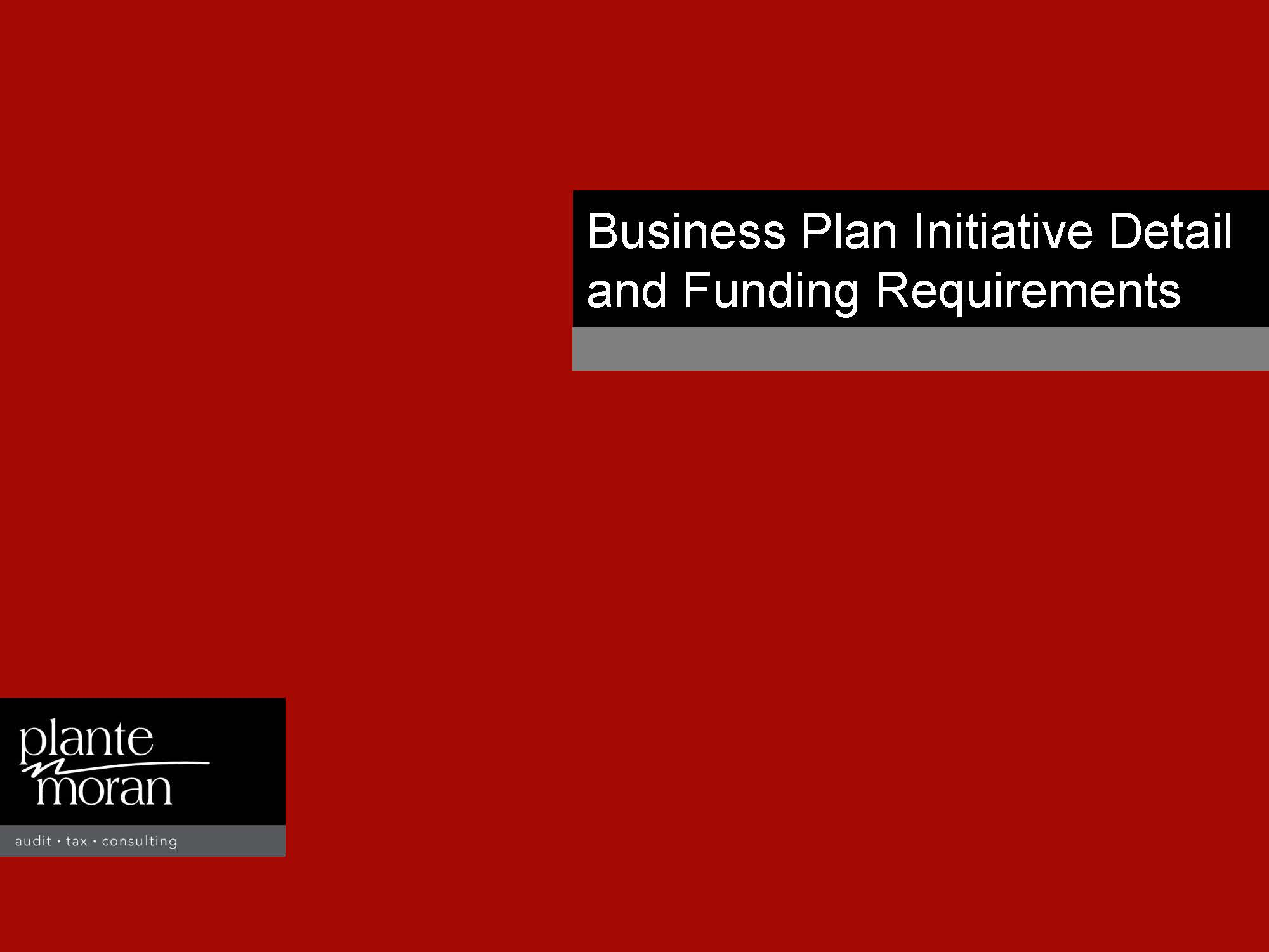 Project HOOD Community Center Business Plan_8-5_Page_12.jpg