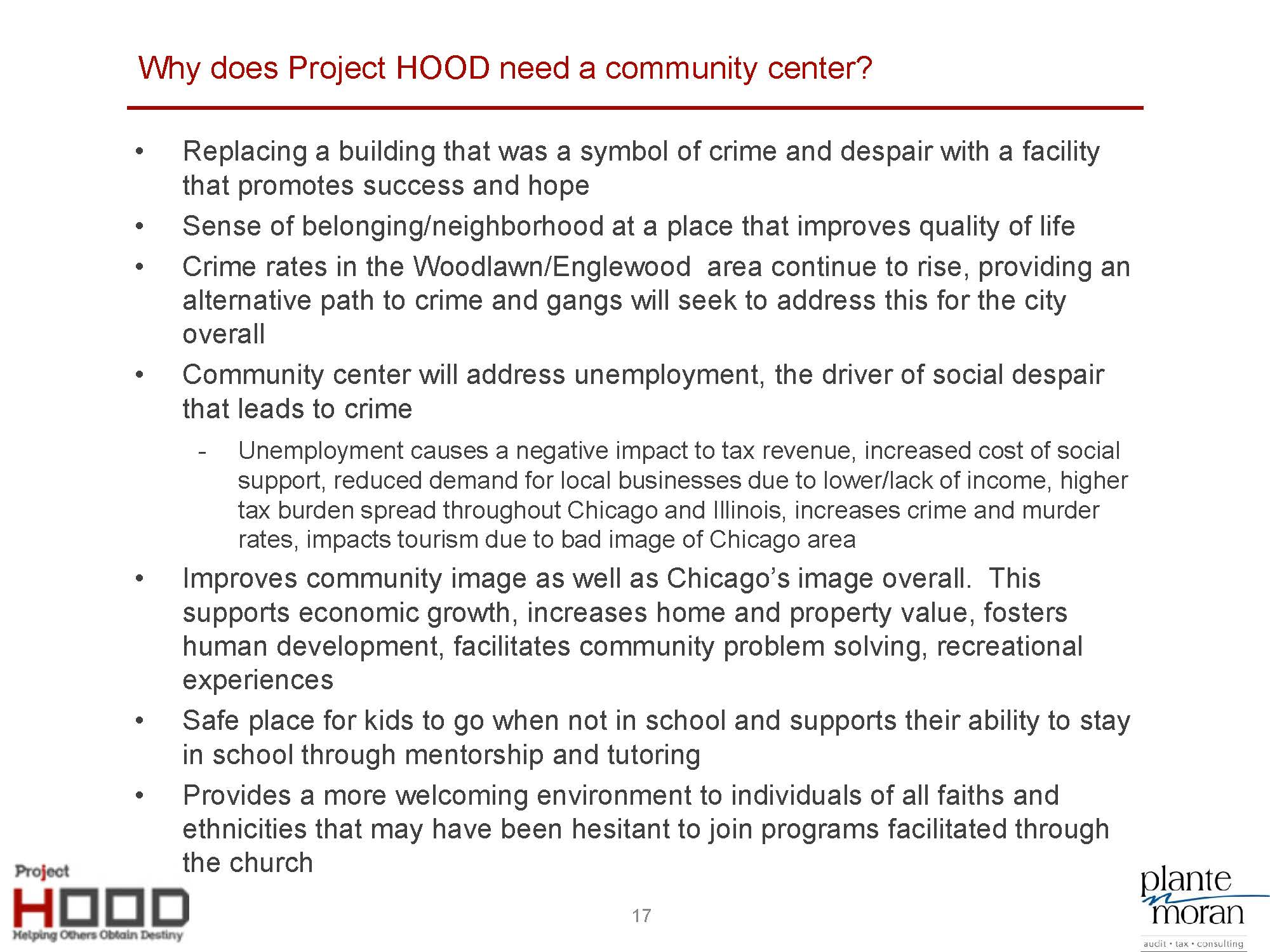 Project HOOD Community Center Business Plan_8-5_Page_17.jpg