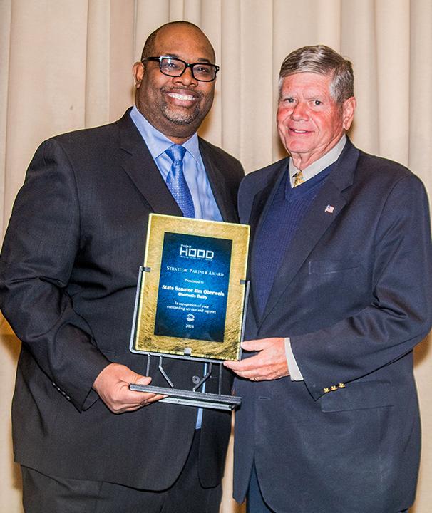 Jim Oberweis - Award Luncheon2.jpg