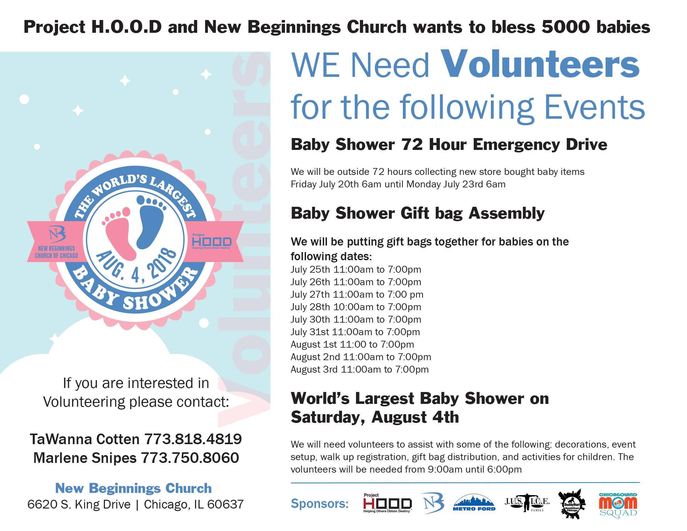Baby-Shower-Volunteer-Flyer-D.jpg