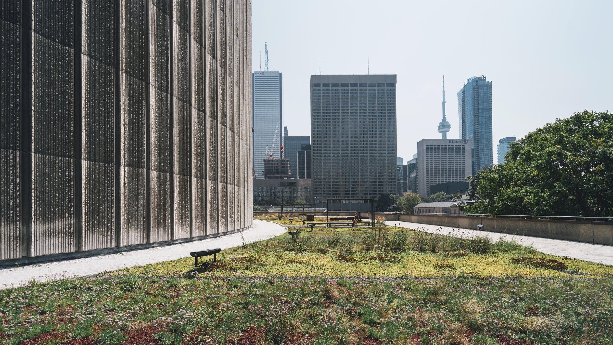 architectural-design-architecture-bench-137586.jpg