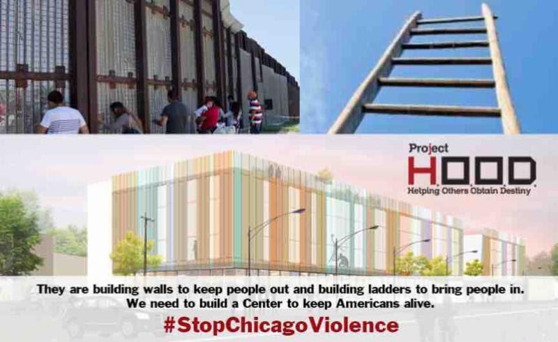 Americans Against Violence.jpg