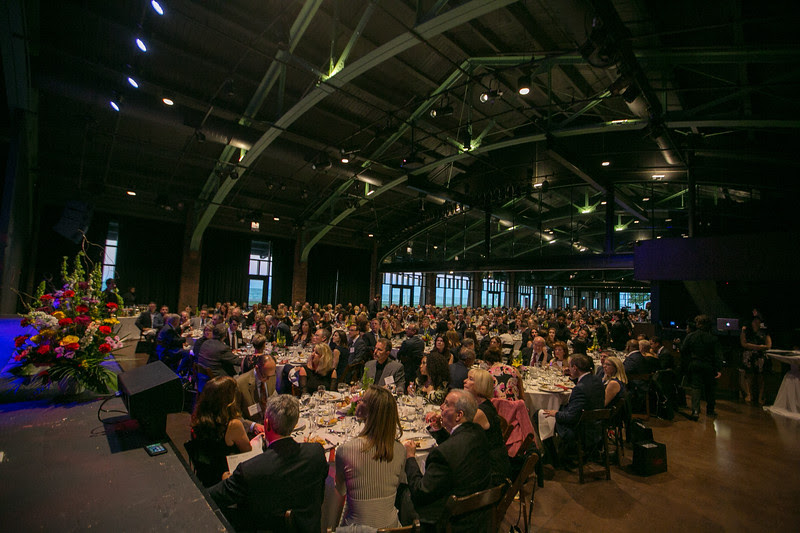 2018 Gala TOL.jpg