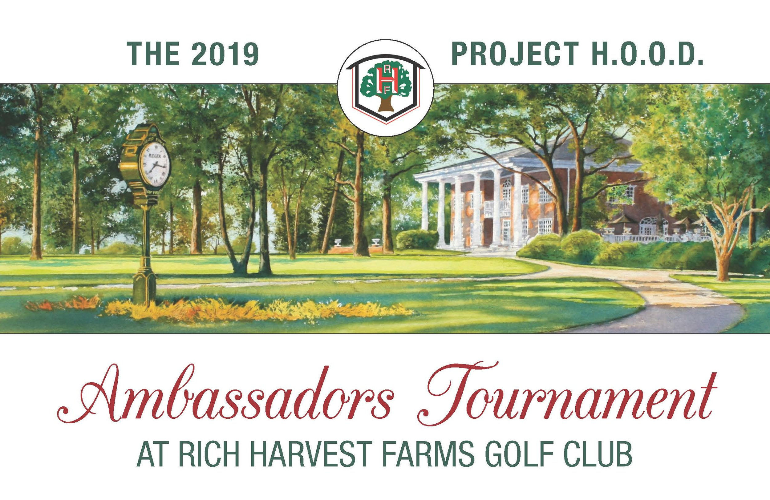 Golf Tournament Invitation for PH 1.jpg