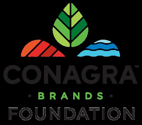 conagra foundation logo.png