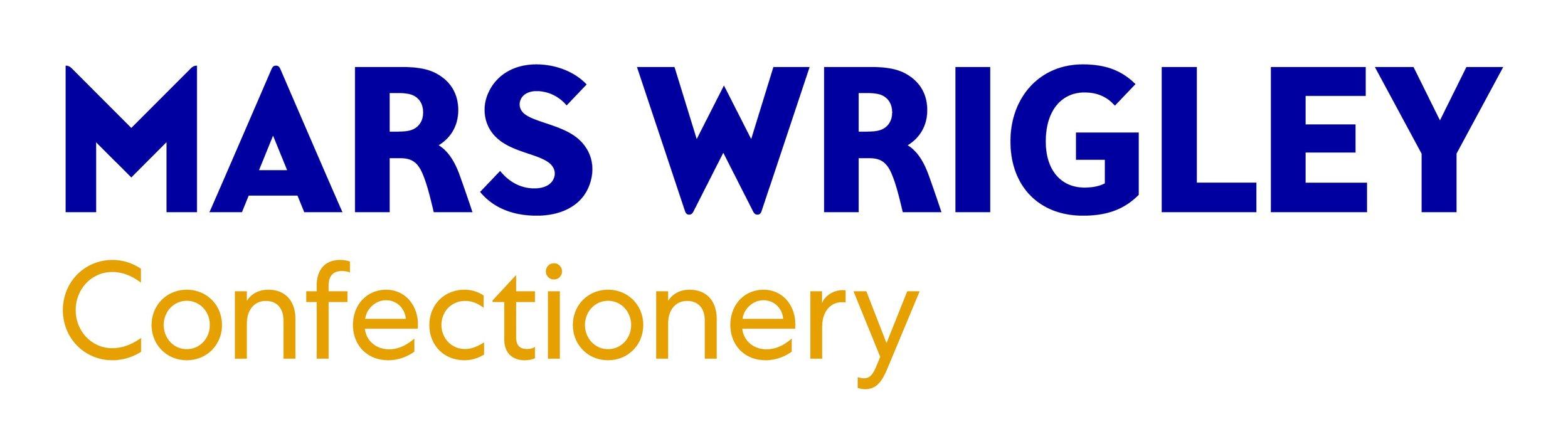 Mars Wrigley Confectionery lockup RGB.jpg