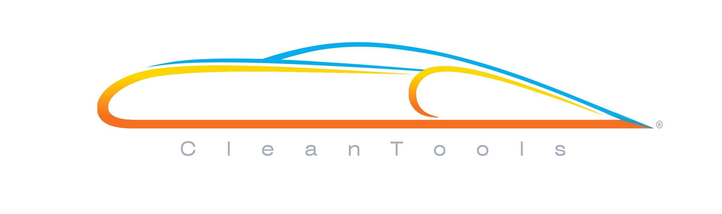 clean-tools-logo.jpg