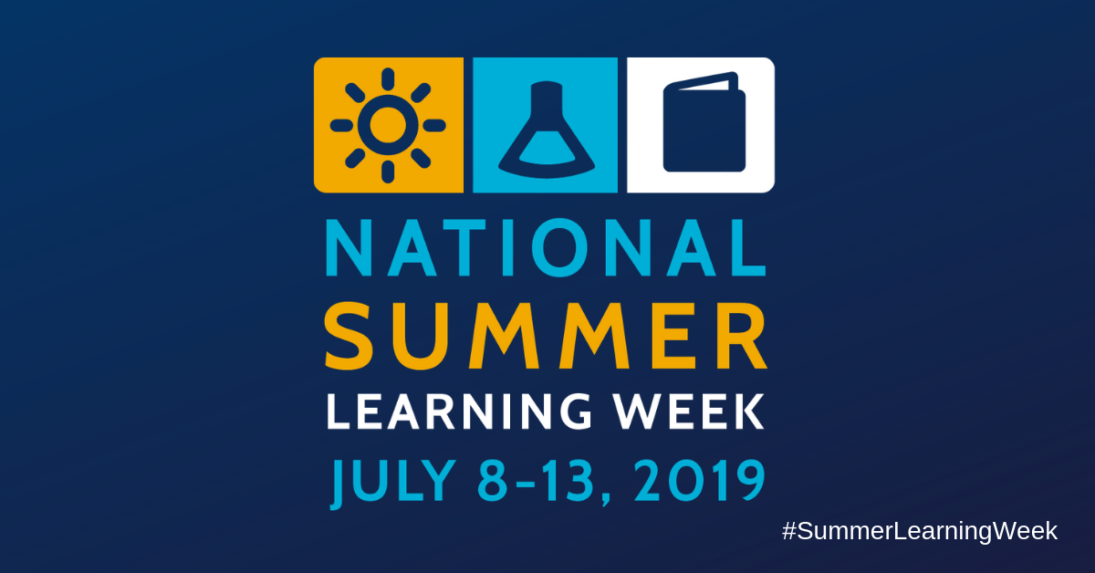 national summer learning week.png