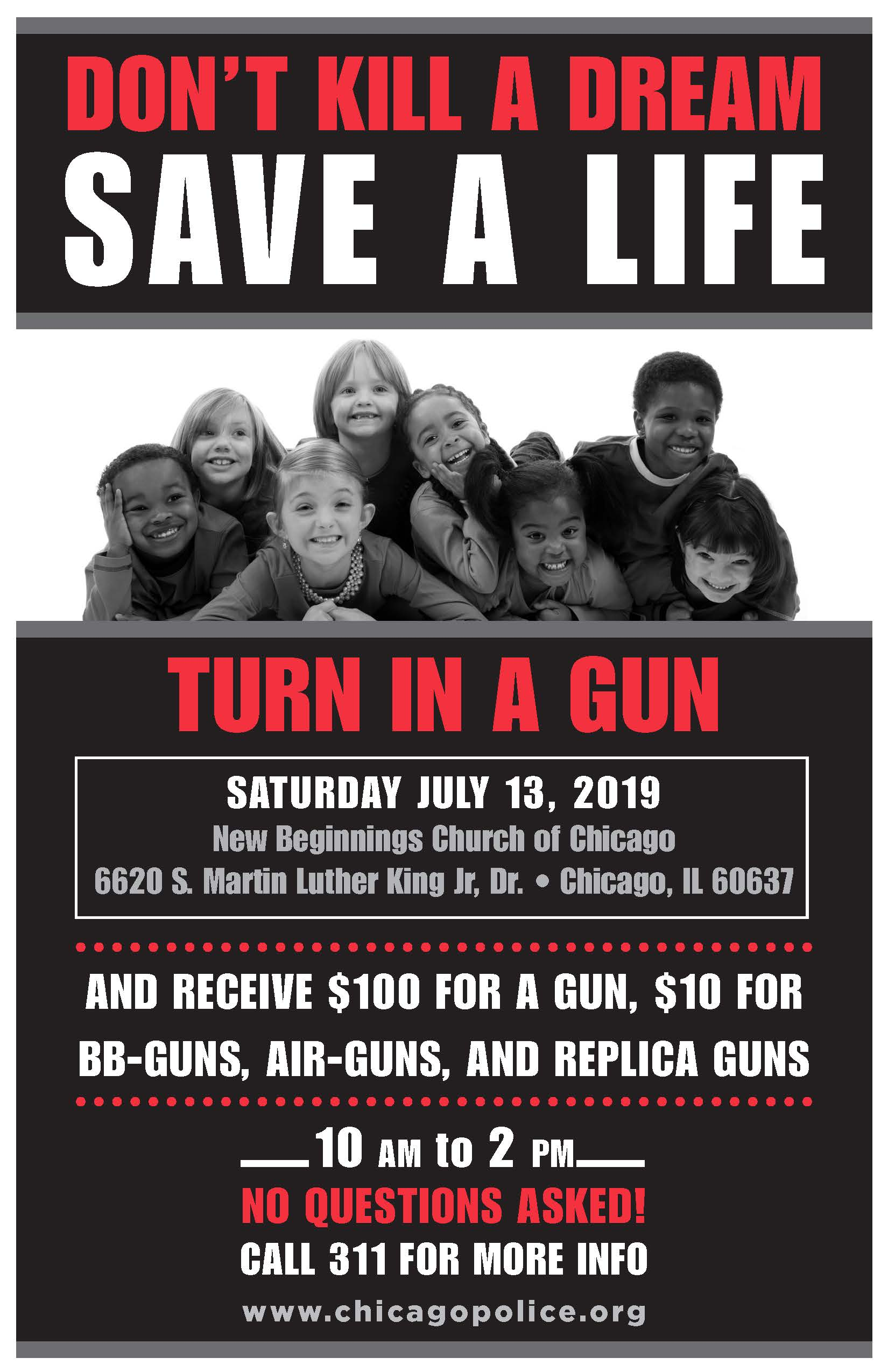 gun turn in nbc july 2019_Page_1.jpg