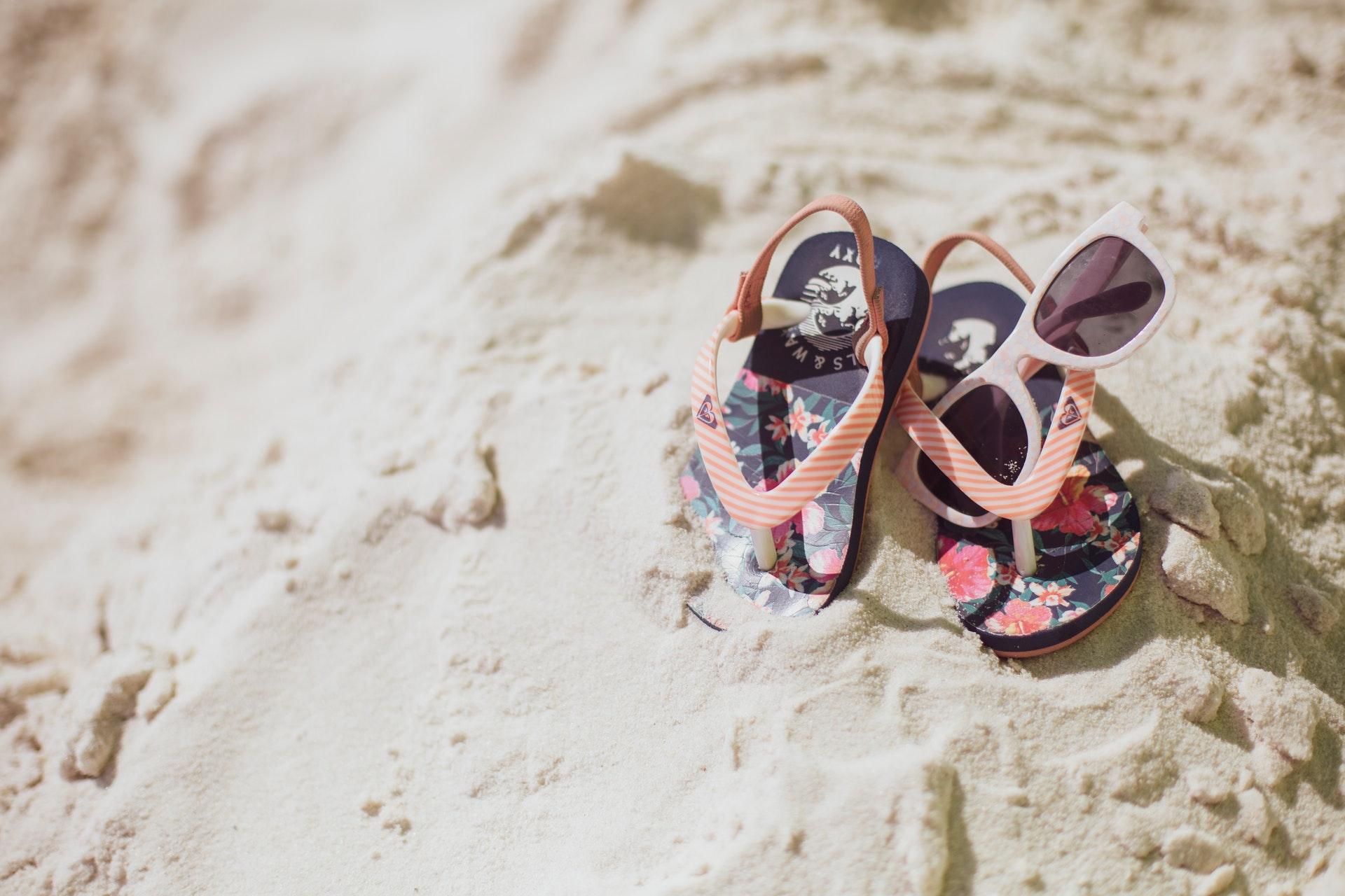baby-shoes-beach-child-1712844.jpg