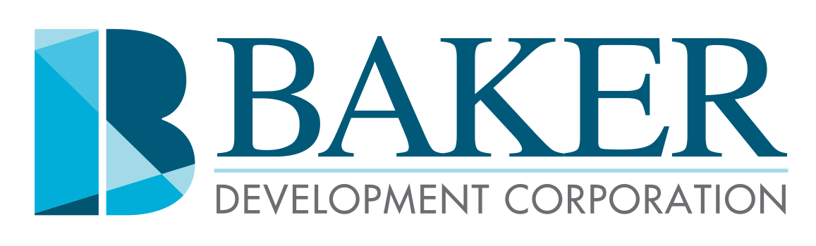 BakerDevLogoNoAddressPNG (002).png