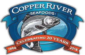 copper river foods.jpg