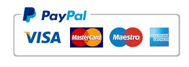 paypal.me/newbeginningschicago