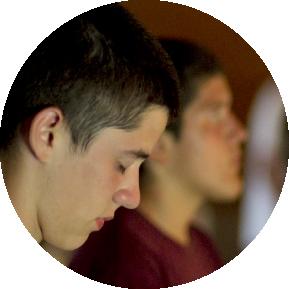NextGen Students