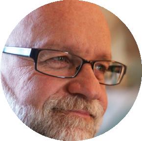Pastor Keith's Blog