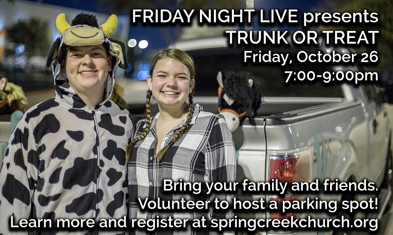 FNL Trunk or Treat.jpg