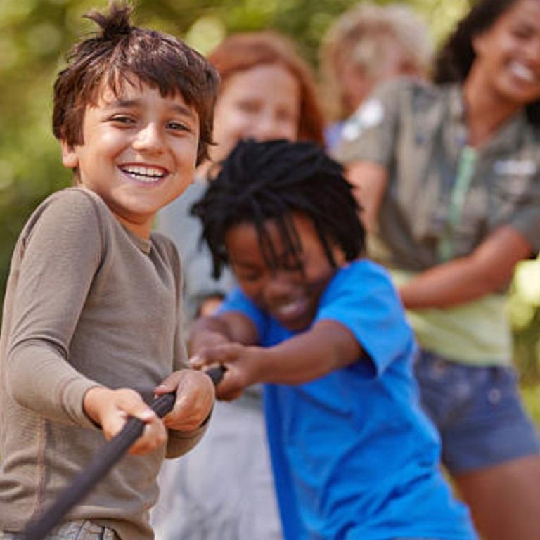 camp+kids.jpg