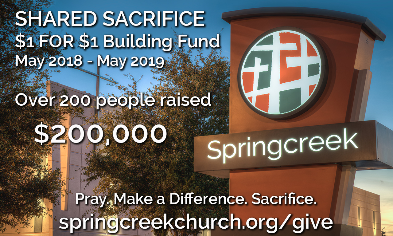 shared sacrifice update 0519 slide.jpg