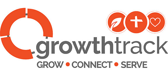 growth track logo with pic.jpg