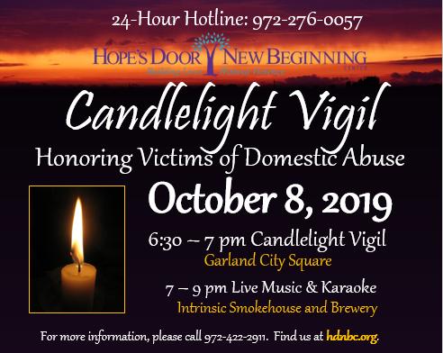 2019 Hopes Door Vigil .PNG