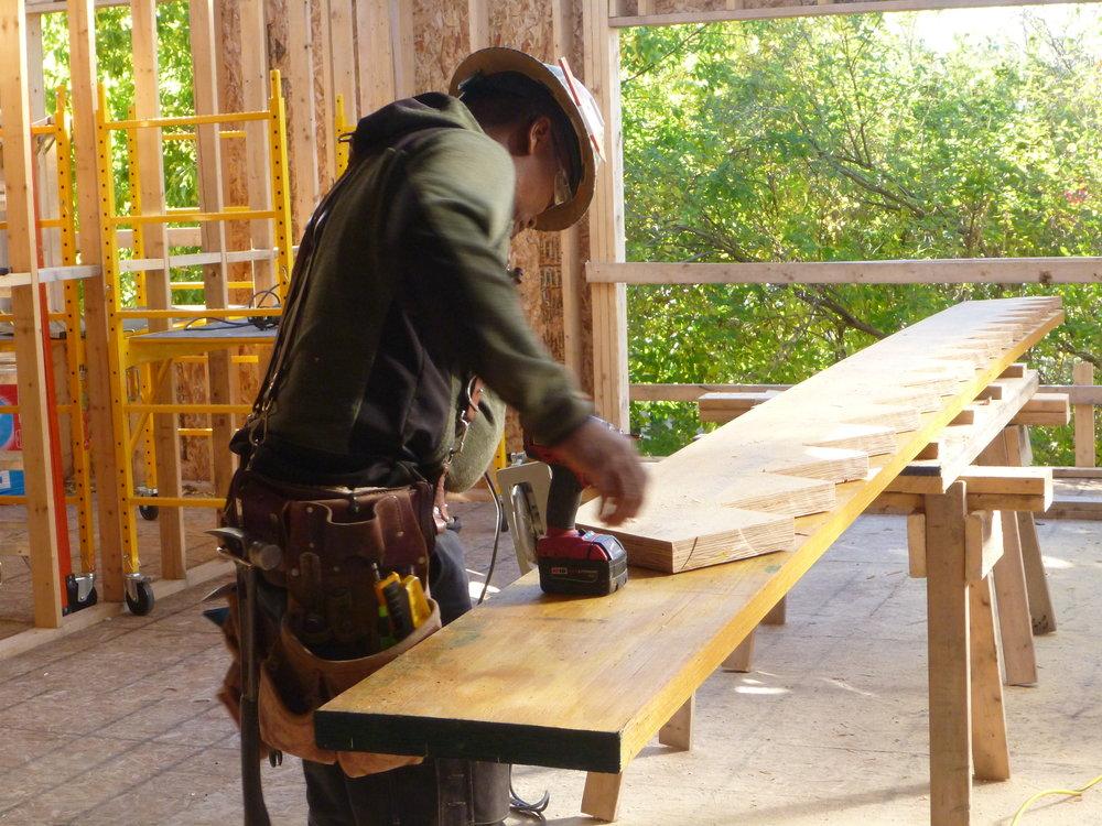 wood_cutting.jpeg
