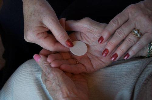 Giving Communion.jpg