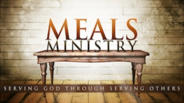 MEALS-MINISTRY_wide_t-small.jpg