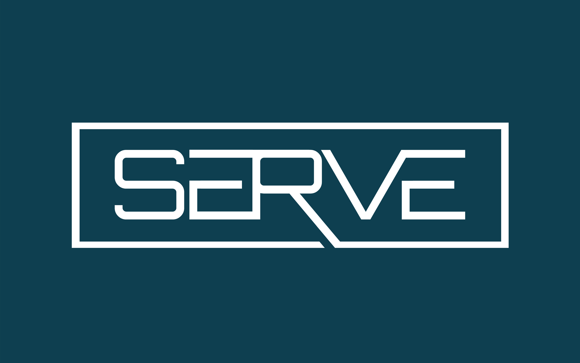 Serve Final 16x10 resized.jpg
