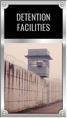 detention-facilities-1.jpg
