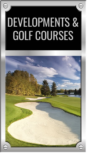 developments-and-golf-courses-1.jpg