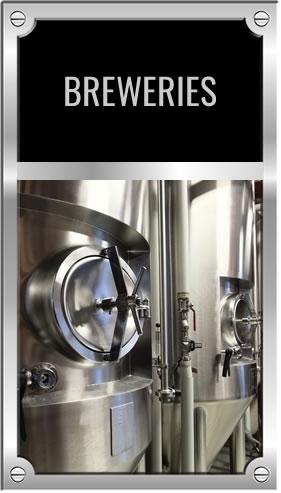 breweries2.jpg