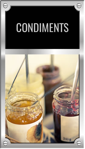 condiments-2.jpg