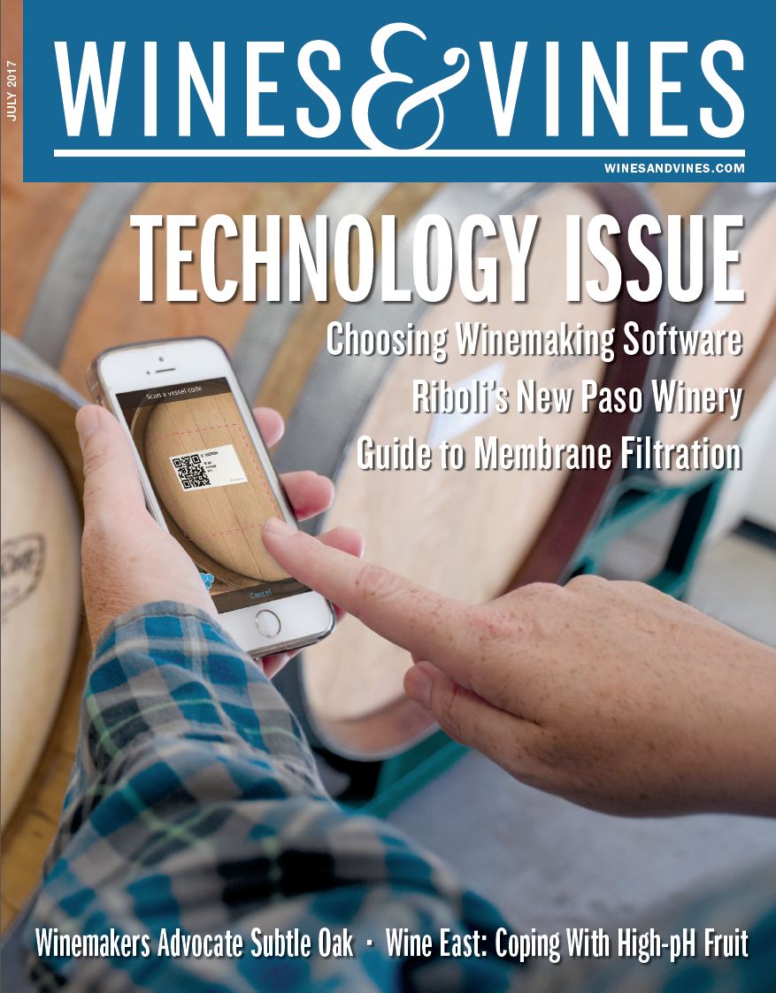 Wine and Vine Cover.png