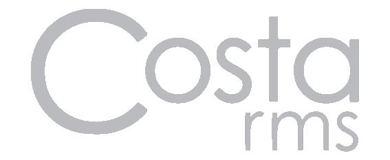 Partners logos-26.png