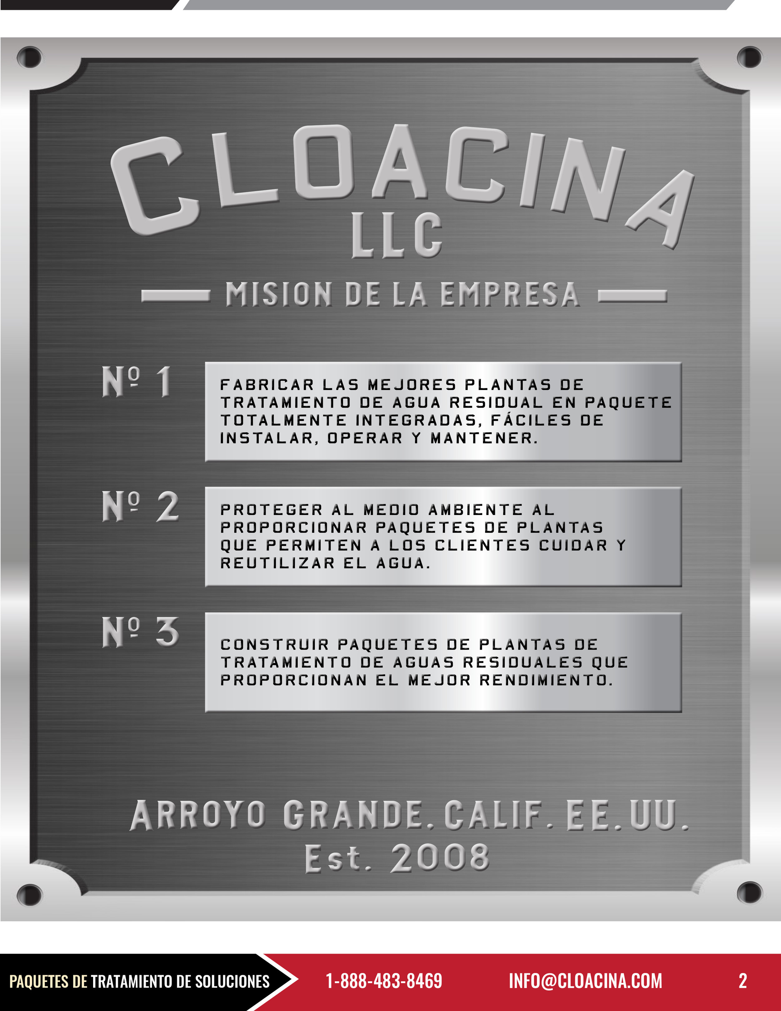 MEMPAC-I-Spanish copy-3.jpg