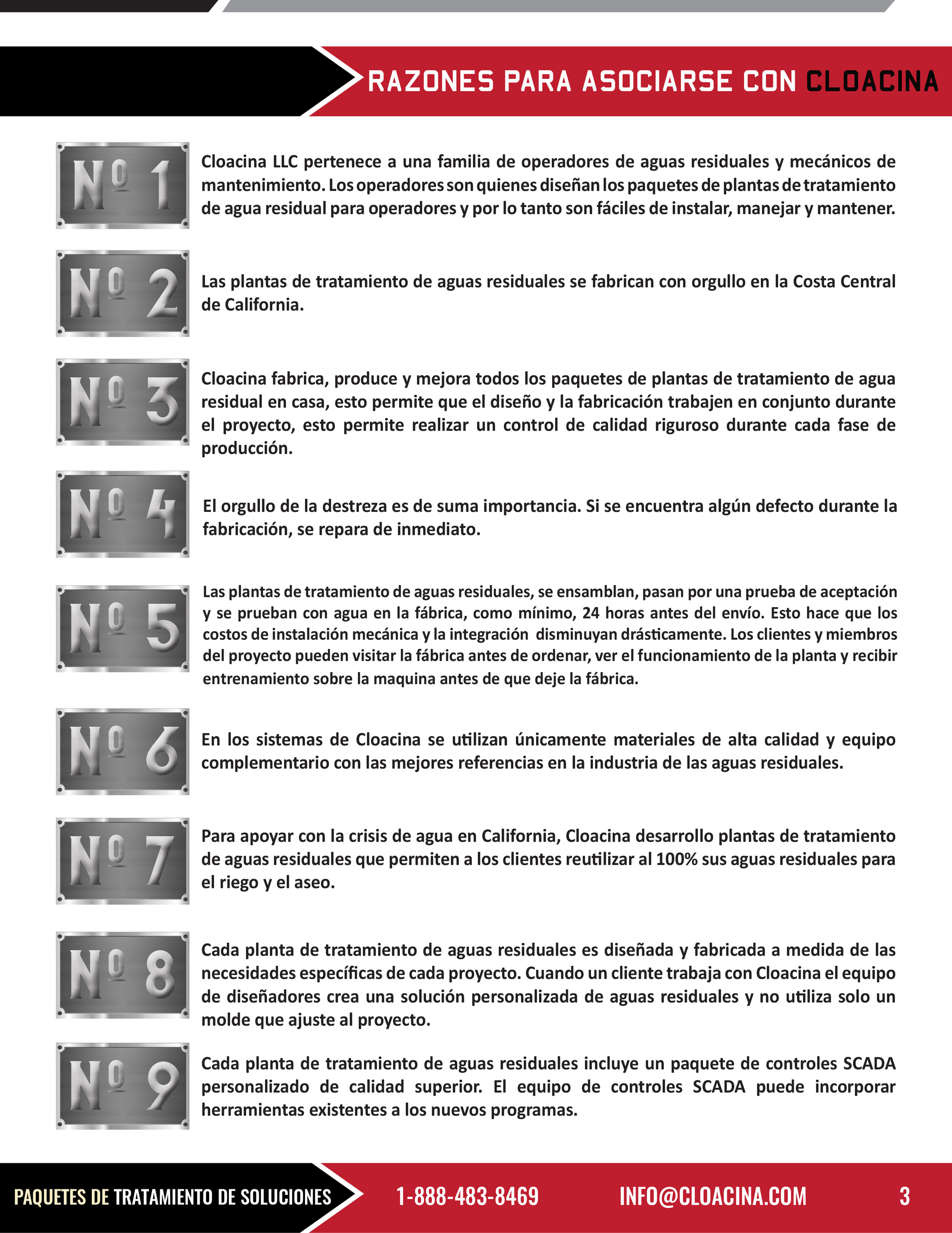 MEMPAC-I-Spanish copy-4.jpg