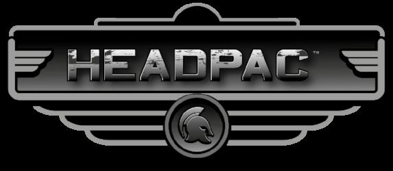 Headpac Logos-13.png