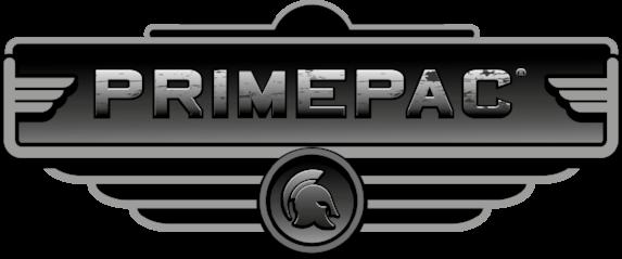 PRIMEPAC-Logo-Web.png