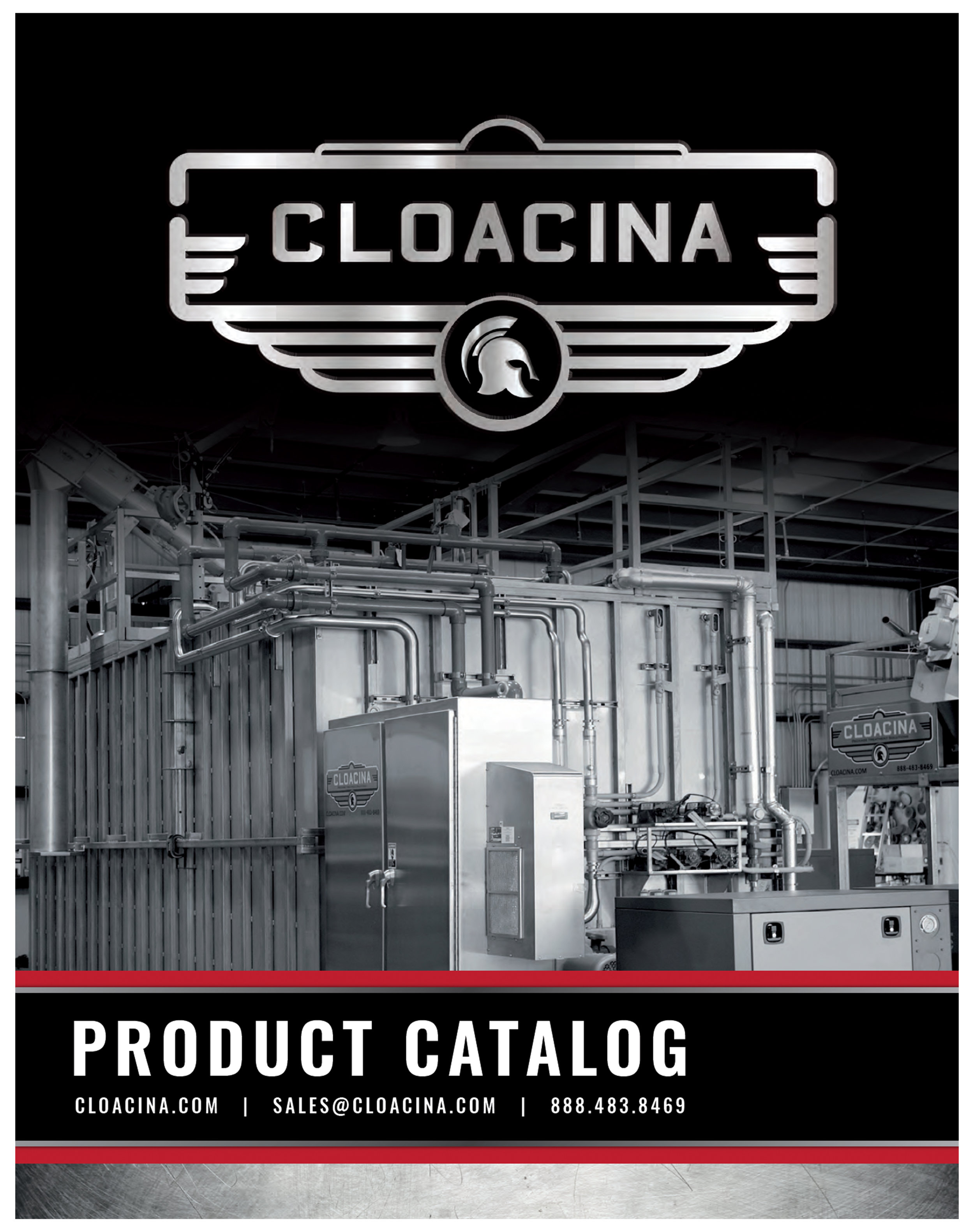cloacina product catalog.jpg