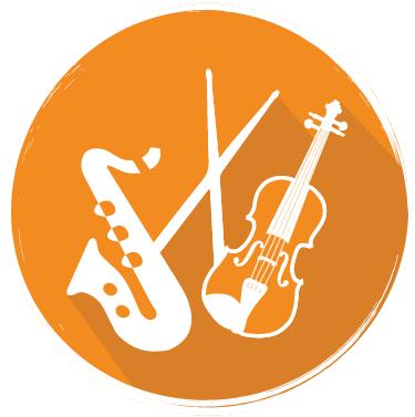 HOLA Music Orange.png