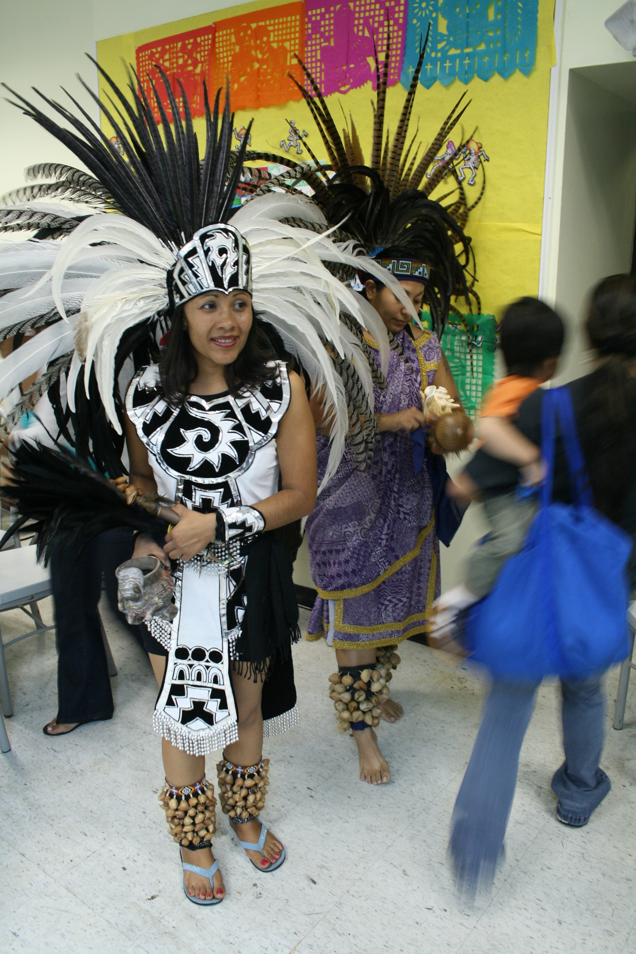 HOLA Latino Heritage 169.jpg
