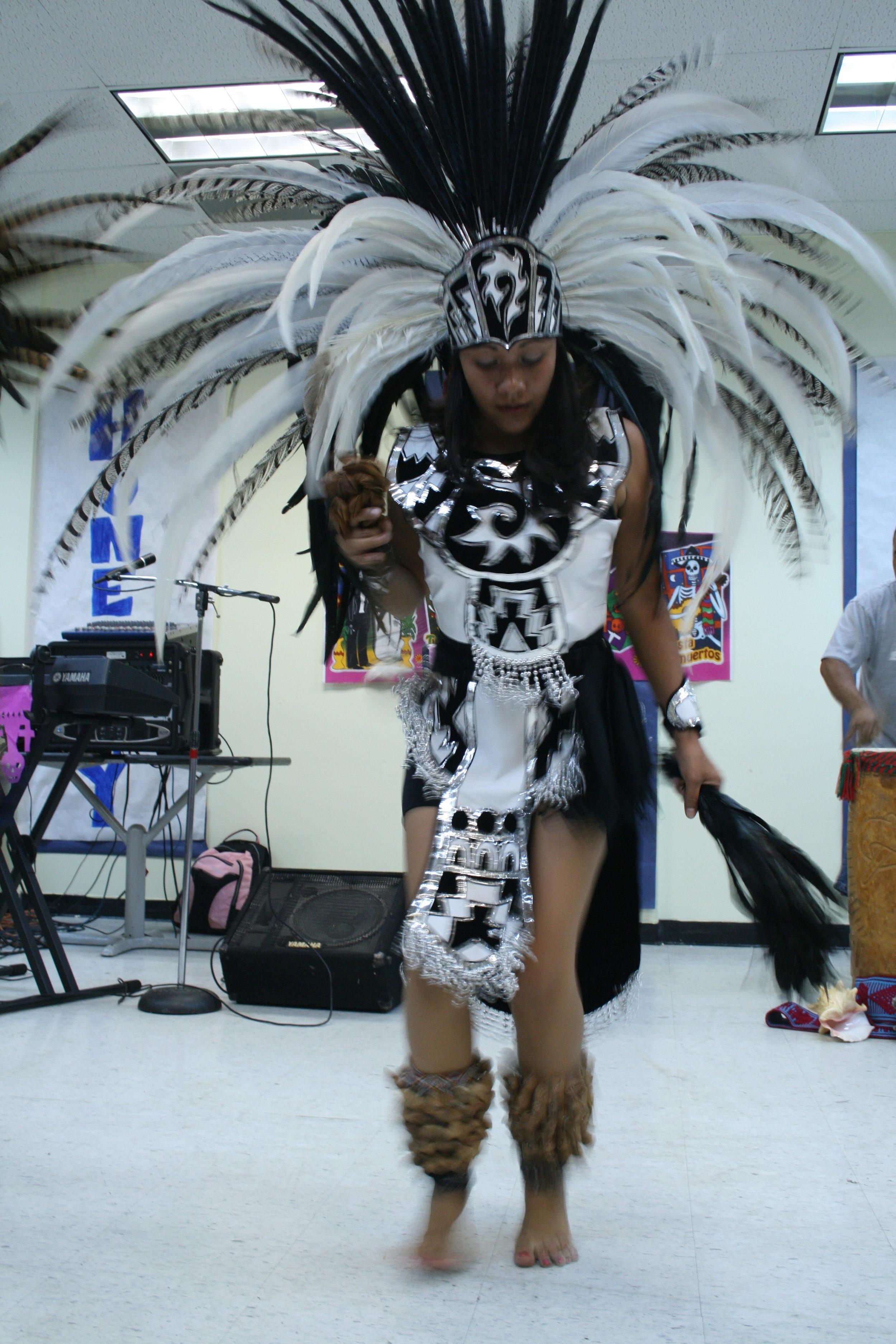 HOLA Latino Heritage 229.jpg