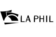 la-phil_logo-f82036a0df216e5714012f68f988fe8f.jpg