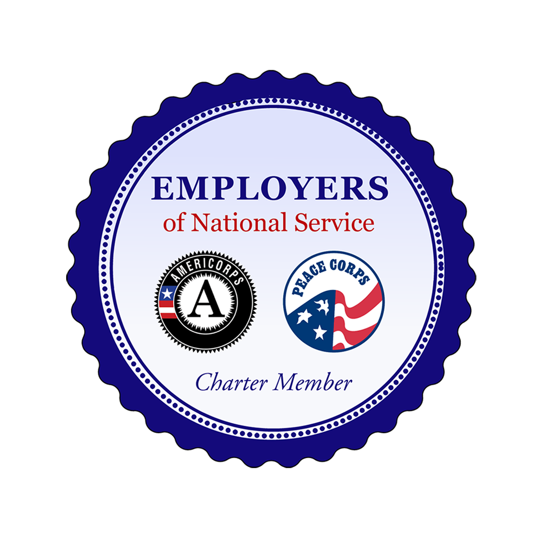 Employers_of_National_Service_Charter_Member_Badge II.png