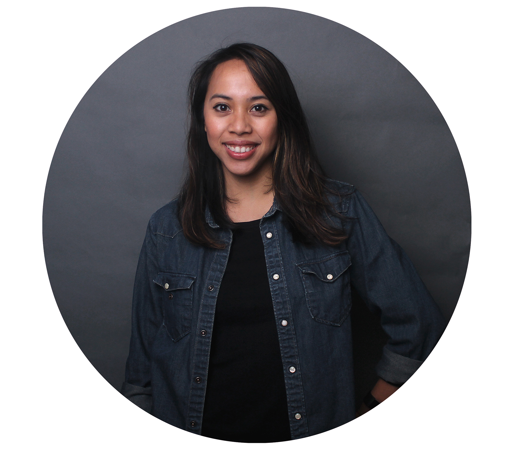 MELISSA CONSTANTINO - Music Studios Program Manager