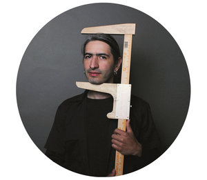 Federico+Toben-Aguirre_circular.jpg