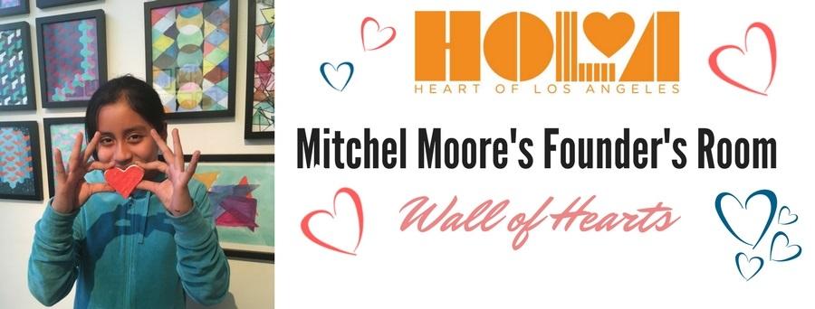 Mitchel Moore's Founder's Room (2).jpg