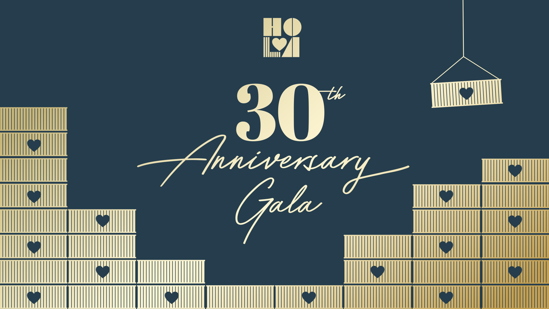 HOLA_18Gala_Invitation_r0_BannerImage.png