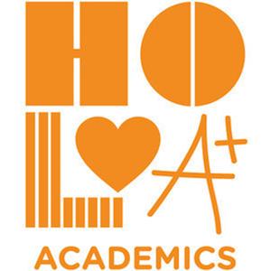 HOLA Academics.png